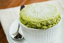 Recipes: Souffles / A collection of beautiful souffle recipes. / by JustOneCookbook®