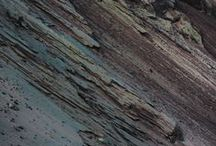 Contemporary Photography / Some brand new examples / by Kathryn Markel Fine Arts