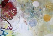 KMFA at Art Southampton / July 25-29, 2013 http://www.art-southampton.com/ / by Kathryn Markel Fine Arts