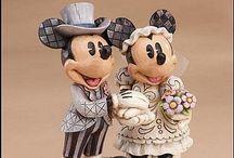 Disney & other fairytales