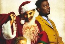 ~ Holiday Films & TV shows.  / Must see films & TV shows at Holiday time!! / by Edee Denmon