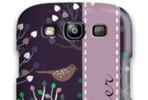 Samsung Galaxy Birds Cases / by MyCustomCase