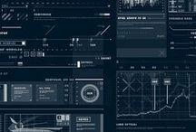 UI UX Design / Art