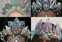Fashion & Beauty / Inspiring, pretty fashion, clothing and jewelry ideas.