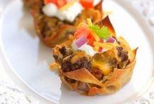 Taco Tuesday!!!