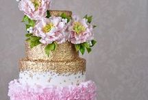 Des gâteaux WAHOU !