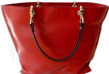 IMPERIO jp Bags / by IMPERIO jp