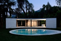 Houses We Like / Architecture from around the world