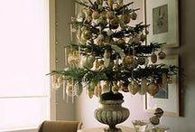 -  CHRISTMAS ! ! ! / by Cheryl French