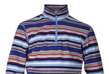 Base Layer for Kids / Kids clothes to keep them warm, dry and comfortable so everyone can have a blast!
