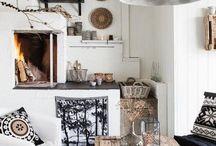 home dressage