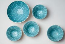 ceramics//china / by Flick Howe-Prior