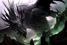Dracoe