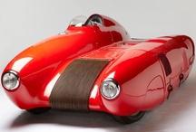 Cool Cars I love