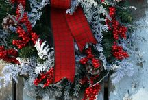 Holidays! / by Kathy Tomlinson