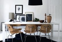 Interiors - 1