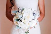 Wedding 7/21/13 <3 / Wedding inspiration and DIY