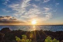 Maui :D / Our honeymoon destination! Things to do.