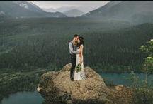 Wedding Photo Ideas / Wedding photography ideas and inspiration
