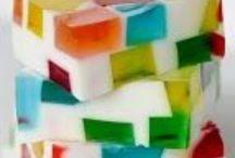 Sweets...Unique