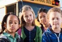 Superintendents and educators