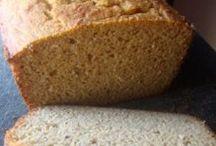 LowCarb / Paleo / #lchf #paleo #glutenfree