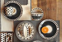kitchen accessories / by Flick Howe-Prior