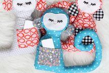little stitch//for kids+babies