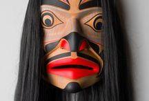 Arts & Culture British Columbia