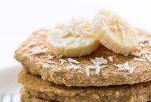 Quinoa / Quinoa recipes: desserts, dinners, snacks