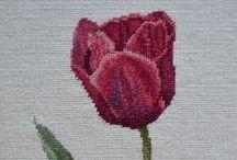 Canvas work / Needlepoint / Canvas shading, Canvas work, Needlepoint, Painted canvas. Graduate of Royal School of Needlework apprenticeship.  https://www.etsy.com/uk/shop/TheArtoftheNeedle