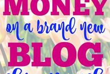 Income Reports / Learn how others have developed incomes from their blogs and online businesses