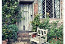 England Reisetipps / Tipps und Inspiration für deinen England Urlaub: die schönsten Reiseziele, Roadtrip, Hotels und Restaurants