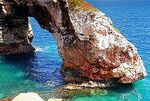 Mallorca Reisetipps / Inspiration & Geheimtipps für deine Mallorca Reise und Urlaub: die besten Hotels, Restaurants, Strände, Sehenswürdigkeiten, Aktivitäten & Food #Mallorca #Balearen #Spanien