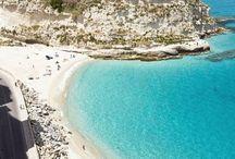 Sardinien Reisetipps / Inspiration & Insidertipps für deine Sardinien Reise und Urlaub: die besten Hotels, Restaurants, Strände, Sehenswürdigkeiten, Aktivitäten & Food #Sardinien
