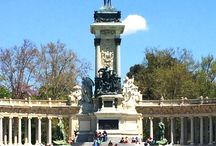 Madrid Reisetipps