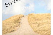 Deutschland: Sylt Reisetipps / Inspiration & Insidertipps für deine Sylt Reise und Urlaub #Sylt #Deutschland