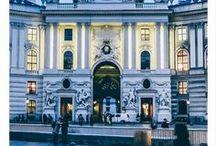 Wien Reisetipps / Inspiration & Insidertipps für deine Wien Reise und Urlaub: die besten Hotels, Restaurants, Sehenswürdigkeiten und Aktivitäten #Wien #Städtereise #Citytrip