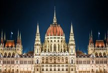 Budapest Reisetipps / Inspiration & Insidertipps für deine Budapest Reise und Urlaub: die besten Hotels, Restaurants, Sehenswürdigkeiten und Aktivitäten #Budapest