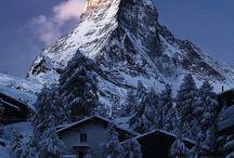 Schweiz Reisetipps / Inspiration & Insidertipps für deine Schweiz Reise und Urlaub: die besten Reiseziele, Hotels, Restaurants, Sehenswürdigkeiten, Aktivitäten & Food #Schweiz