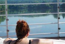 Flusskreuzfahrten / River Cruise: Ob auf der Donau, dem Rhein oder der Seine - die schönsten Städtereisen mit dem Schiff #Flusskreuzfahrt #RiverCruise #Städtereisen
