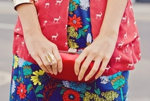 Style / by Mariyuki .