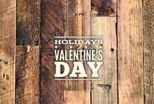holidays :: Valentine's Day