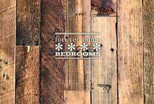 home :: bedrooms