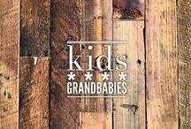 kids :: grandbabies