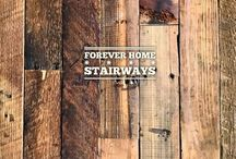 home :: stairways