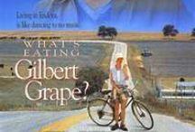 Movies I LOVE!! / by Rebecca Hupfeld