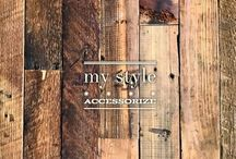 my style :: accessorize