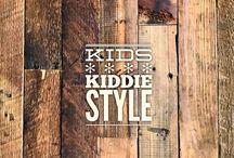 kids :: kiddie style