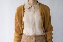 My Style / by Hanna Hanks
